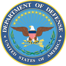 Department of Defense_logo