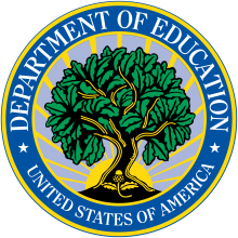 Department of Education_logo