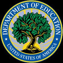 ED Education