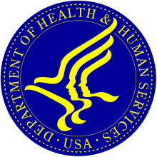 Department of Health and Human Services (HHS) USA