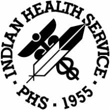 IHS_logo_blacktext