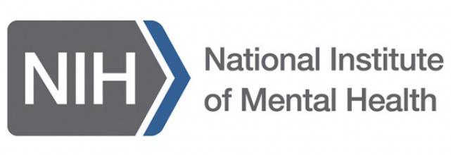 NIH National Institute of Mental Health