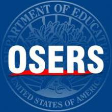 OSERS Logo