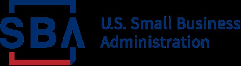 U. S. Small Business Administration (SBA)
