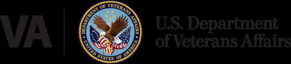 VA U. S. Department of Veterans Affairs
